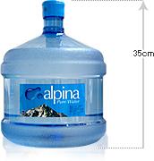 Spec waterbottle img01